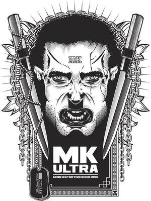 """➤ """"Les cobayes de la CIA"""" - MK-Ultra sur rtbf.be (Janvier 2017)"""
