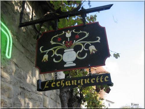 ENSEIGNE-l---chauguette.jpg