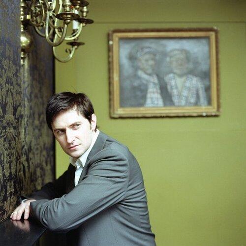 Radio Times, oct. 2005
