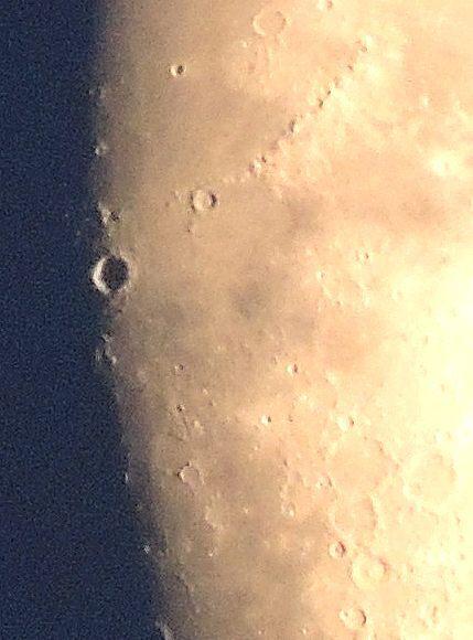Lune-3.jpg