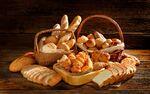 Boulangerie Forestier à Osny