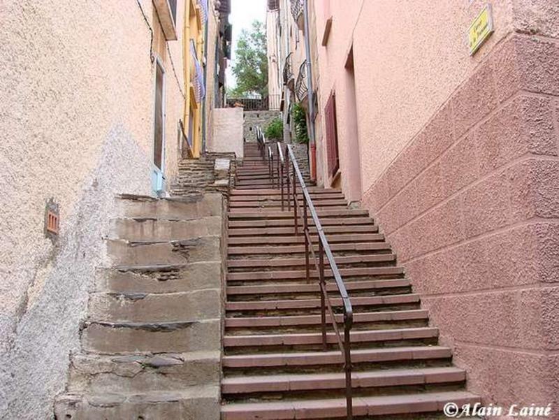 Collioure_2008_55