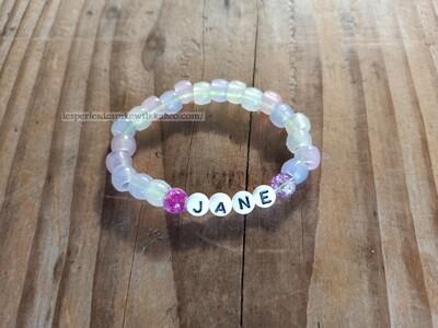 Bracelet Jane par Emmy