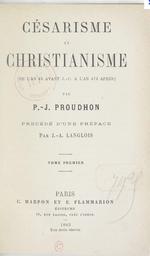 La fin de la Révolution - 4 septembre 1797-9 novembre 1799