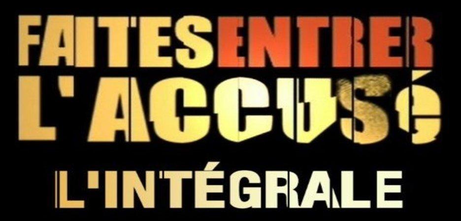 DISNEY GRATUIT TÉLÉCHARGER INTEGRALE 1FICHIER