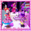 ever-after-high-toy-fair-2015-way-too-wonderland-apple-white-kitty-cheshire-lizzie-hearts-madeline-h