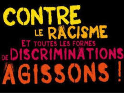 CALOMNIES :  Ecoutez la voix raisonnable de Paule Masson  Journaliste