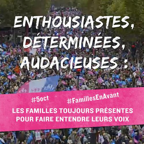 Plus de 530 000 personnes à Paris et Bordeaux