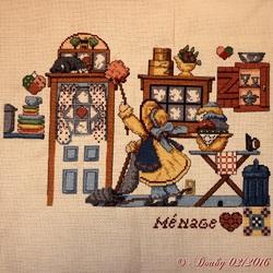 Le grand ménage (33)