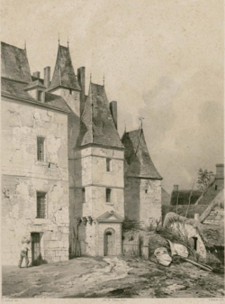 Morlancourt