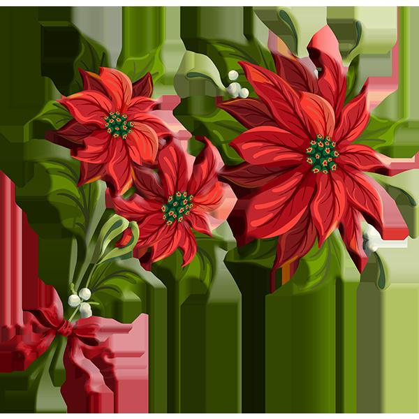virágok, flores, virágok, bloemen, png