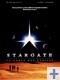stargate affiche
