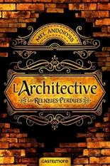 L'architective