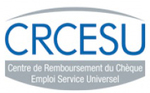 - CESU PREFINANCES