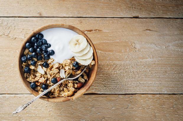 6 idées de petits-déjeuners protéinés pour tenir sans craquer jusqu'à midi