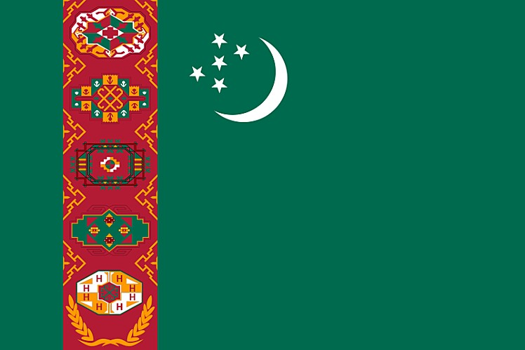 800px-Flag_of_Turkmenistan_svg.png