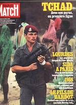 Mon Paris Match.1254
