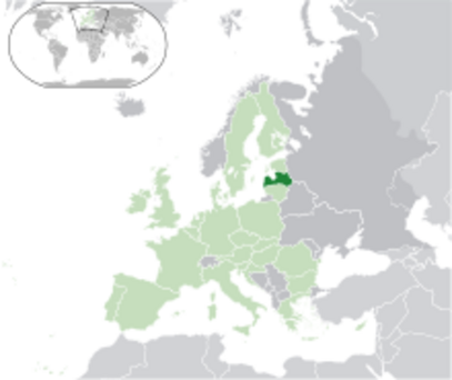alt=Description de l'image EU-Latvia.svg.