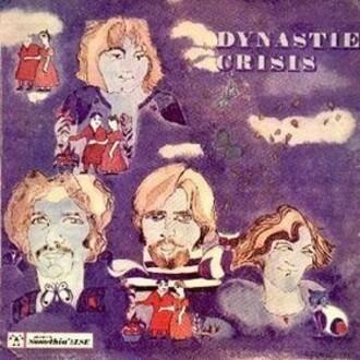 DYNASTIE-CRISIS-LP-3.jpg