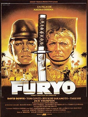 FURYO.jpg