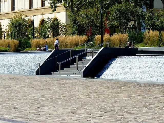 Ville de Metz 62 Marc de Metz 20 09 2012