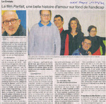 Ouest France 15-12-2014