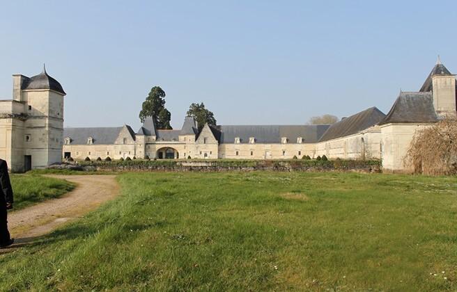 3 Chateau Scorbé-Clairvaux Echecs (4)