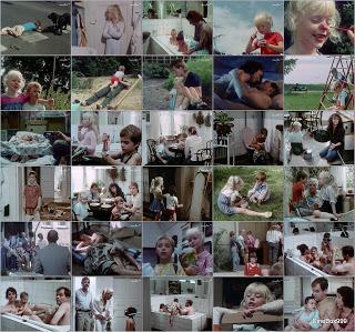 Barfuß ins Bett. 1988-1990. Episodes 1-7. HD.