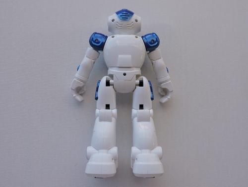 JJRC - R2 CADY WIDA