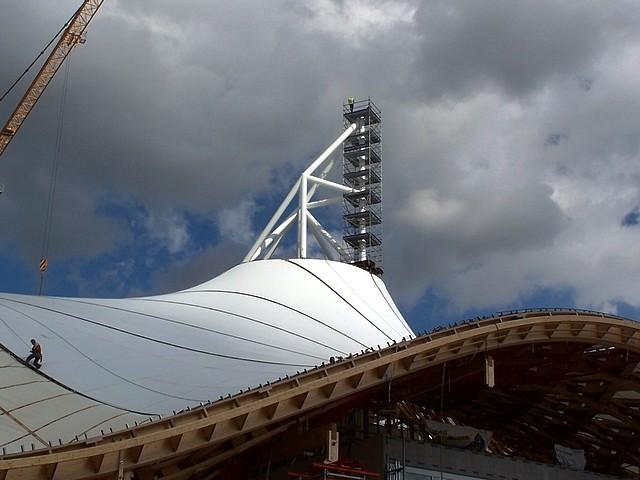 Centre Pompidou-Metz 11 Marc de Metz 2012