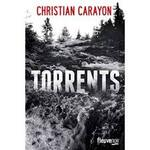 Torrents  Christian  Carayon