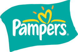 Vente privée Pampers