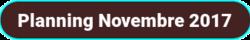 ⇒  Planning NOVEMBRE 2017 réservé aux licencié(e)s du C.S.Montereau.