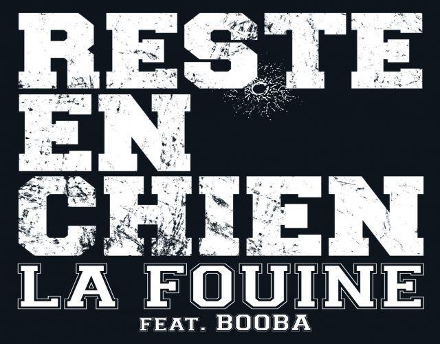 """Aller Retour / """"Reste en chien"""" feat. Booba (2007)"""