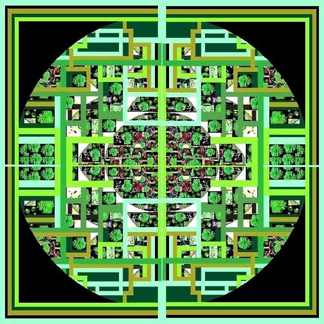 MP-madala-23-04-2010.jpg
