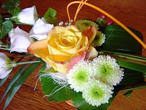 fleurs-30-ans.JPG