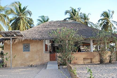 Senegal-Pointe-Sarene--Le-Sine-Saloum-Joal-Fad-copie-41.JPG