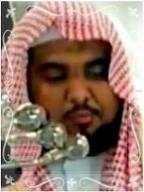 عبد الله عواد الجهني