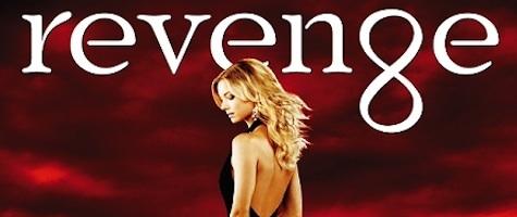 Petites infos sur The Lying Game, Revenge, Suburgatory et Glee