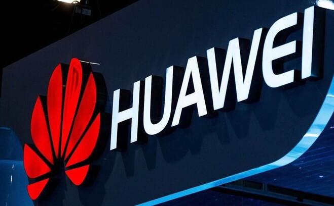 Huawei sans Google, ça donne quoi ?