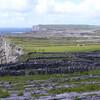 Iles d'Aran (Inishmore)