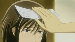 Les différents genres de mangas