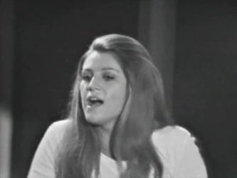 12 septembre 1971 / PARIS VACANCES