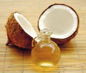 40 bienfaits et utilisation de l'huile de coco