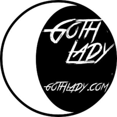 Goth Lady, marque