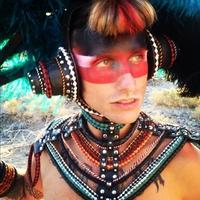shaman_rave