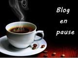 blog-en-pause.160x120.jpg