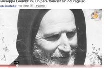 Giuseppe Leombruni ofm