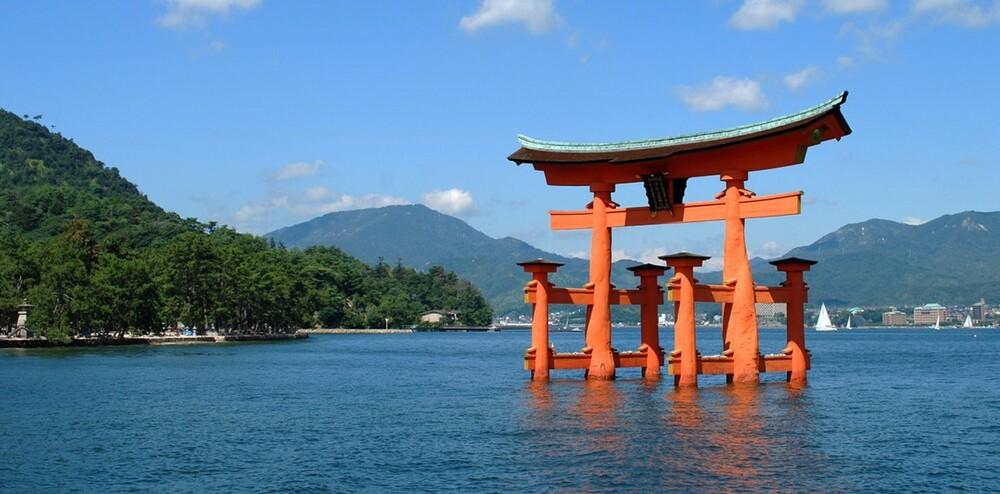 Comment se préparer à aller au Japon?