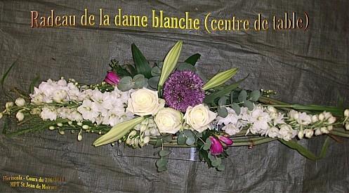 2011 7 6 radeau dame blanche E